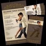 Tango Session Promo