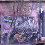 piazzolla-mural